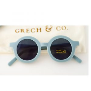 gafas de sol grech and co blue