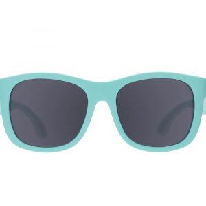 gafas de sol turquesa babiators