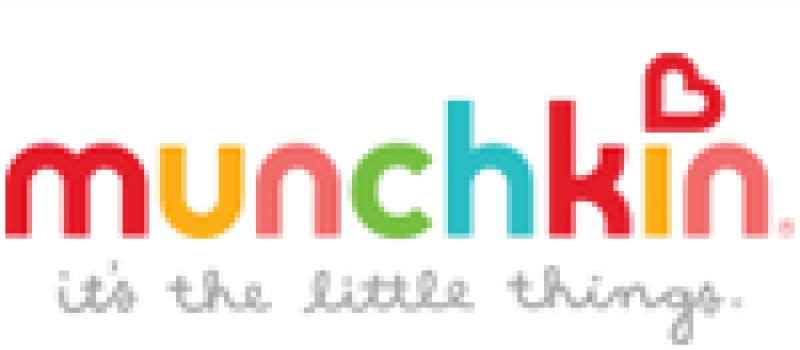 munchkin-logo-bemybaby