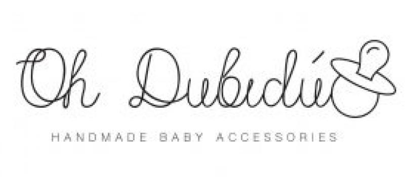 ohdubidu-logo-bemybaby
