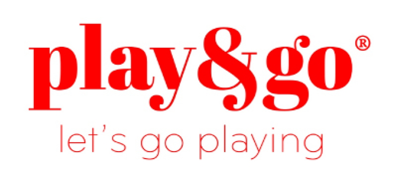 play-and-go