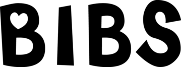 bibs_logo_bemybaby