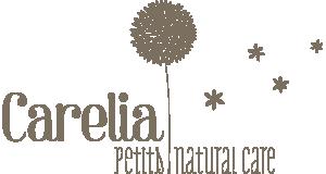 carelia-logo-1508577785.jpg