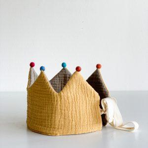 corona-bolitas-mostaza-bemybaby-monocrom