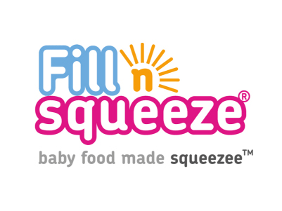 fill-squeeze