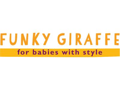funky-giraffe