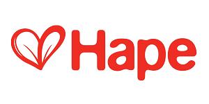 hape_logo_bemybaby