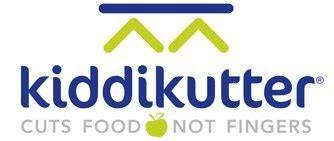 kiddikutter-logo-bemybaby