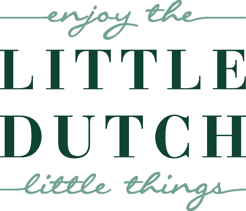 logo-little-dutch-rgb-vierkant