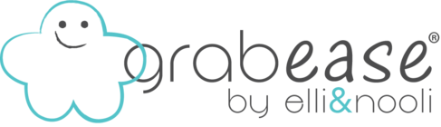 logo_grabease_bemybaby