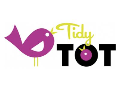 tidy-tot