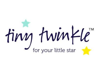 tiny-twinkle